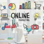 Ways Affiliate Marketing Can Boost Your Blog