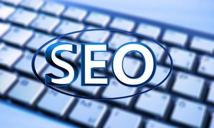 Basic SEO Advice