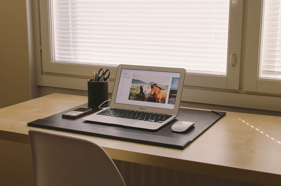 Master The Art Of Blogging With WordPress