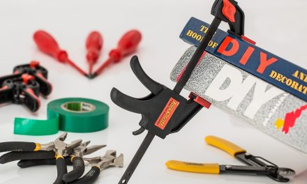 Tackling Home Improvement Jobs?  Read These Tips First!