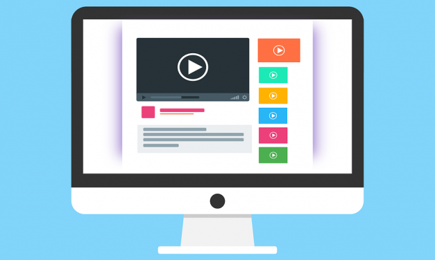 Video Marketing Tips That Can Help You Out!