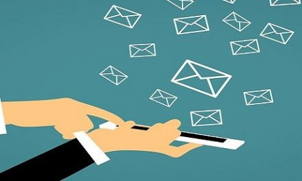 Email Marketing Ideas That Are Simple to Use