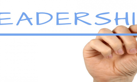 Best Leadership Tips For Leaders Direct from The Pros
