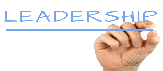 Leadership Tips and Advice for Leaders Direct from The Pros