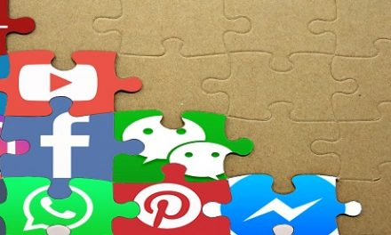 Social Media Marketing Tips To Beat Your Competition