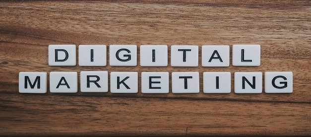 Internet Marketing Strategies That Are Sure To Help Your Business Grow