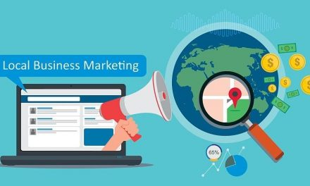 What Are The Basics of SEO for a Local Company?